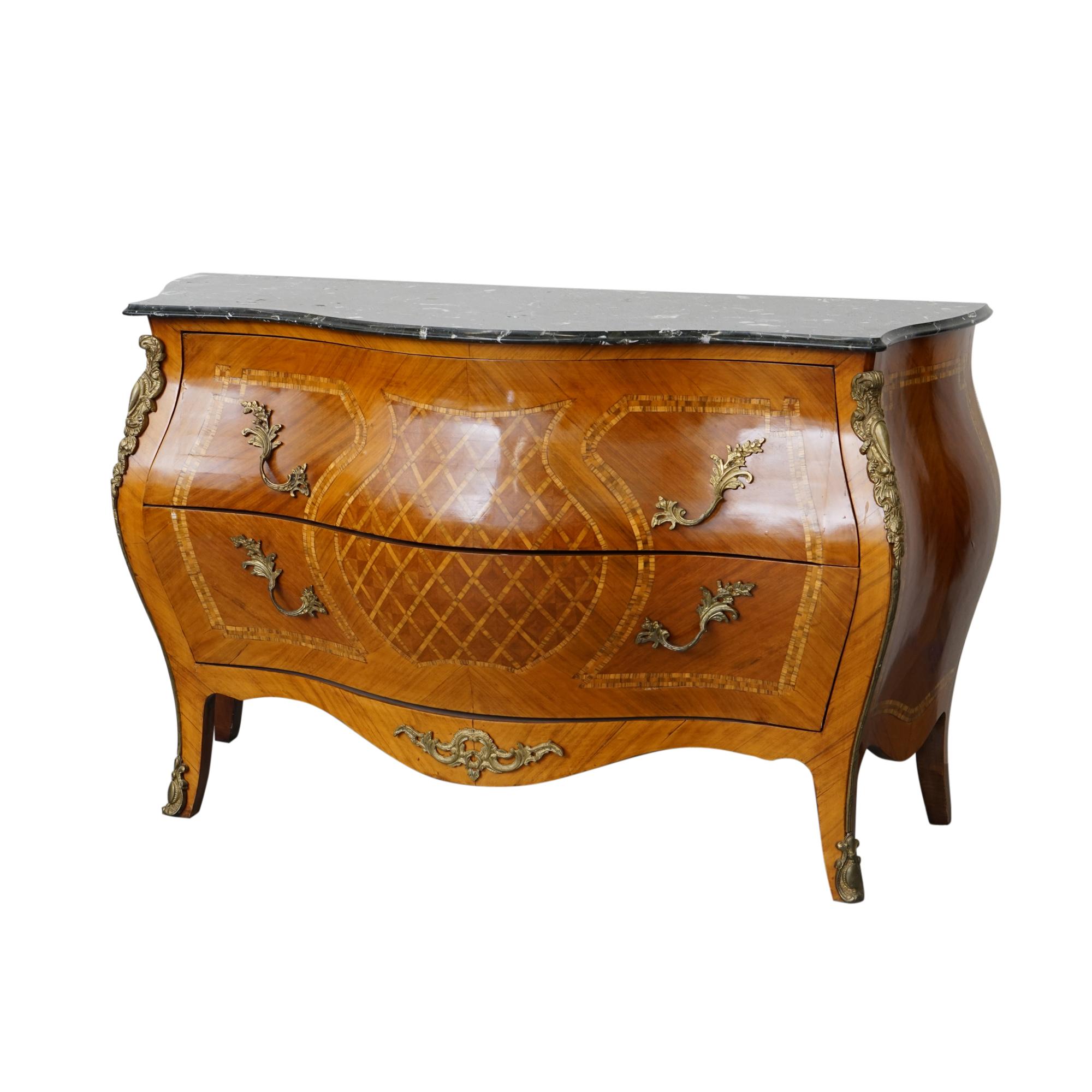 wrought iron sofa set online big square bed furniture auctions | vintage auction ...