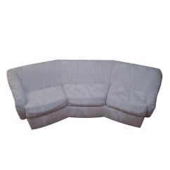 Steelcase Sofa Platner Star Furniture Brands 'soft Seating' Vintage Floating Warren ...
