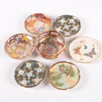 Japanese Ceramic Tableware : EBTH
