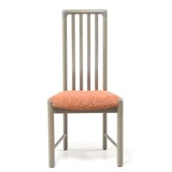 Danish Modern Dining Chairs Fresco High Chair Boltinge Ebth