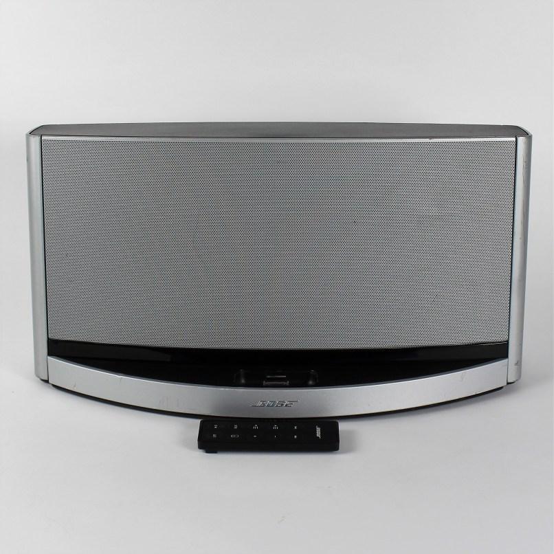 Bose Sounddock Xt Replacement Parts | Motorbk co