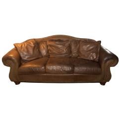 Drexel Heritage Sofa Prices Neutral Pillows Leather Reviews Taraba Home Review