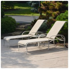 Tropitone Lounge Chairs Cheap Restaurant Patio And Table Ebth
