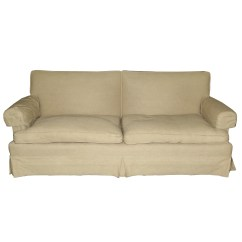 Kingcome Sofa Sale Sofascore Roma Vs Liverpool Search Results Ebth Neutral Over Upholstered Rolled Arm