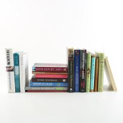 The Mermaid Chair Desk No Wheels Canada Contemporary Books Including Signed By Sue Monk