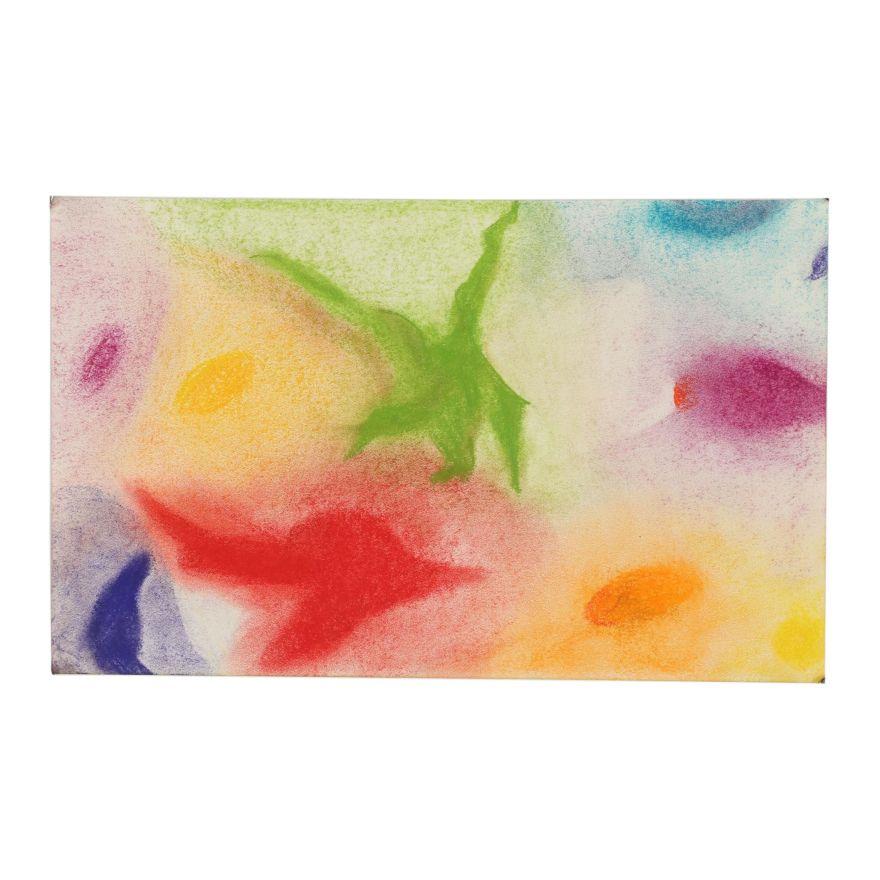 beth hertz abstract pastel