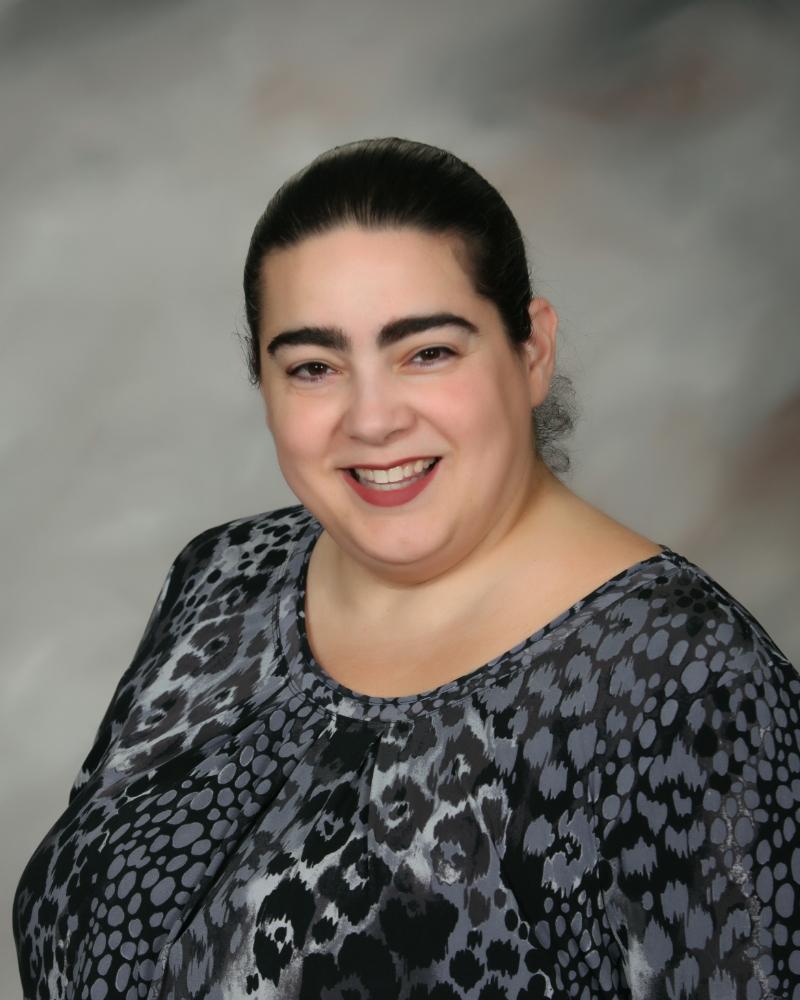 Jennica Hernandez