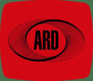ARD symbol