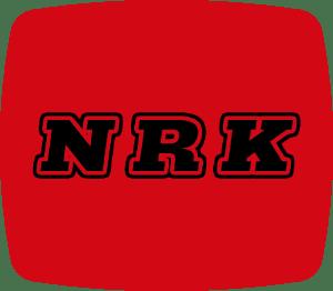 NRK symbol