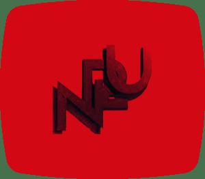 Nederlands Radio-Unie symbol