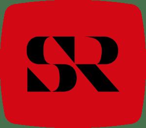 Sverige Radio symbol