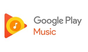 Google Play Music Offers Free 4 Months Subscription