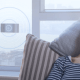 Muzo Noise Blocking Device For Getting Good Sleep At Night Times