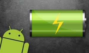 Process To Save Battery By Reducing Processor Speed in Android