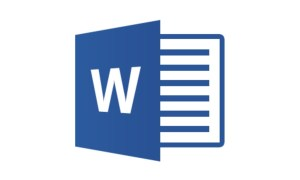 With Hung Word We Can Recover A Document Immediately