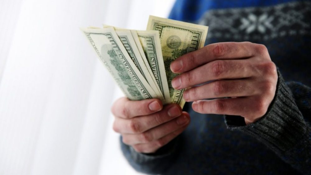 5 Things About Money Advice I wish to knew In 20s