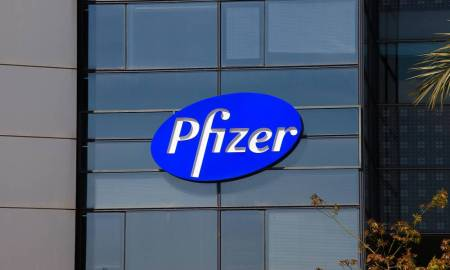 Pfizer Analyzing The Sales About $15 Million Consumer Health Business