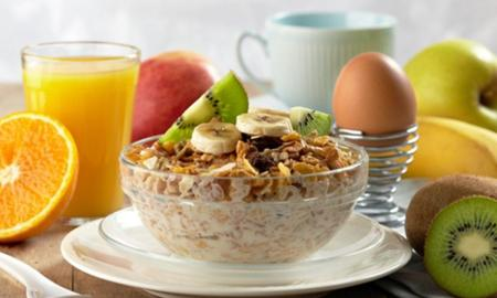 Skipping Breakfast May Cause To Atherosclerosis
