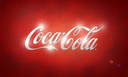 The Coca-Cola Company Announce New Leadership For North America