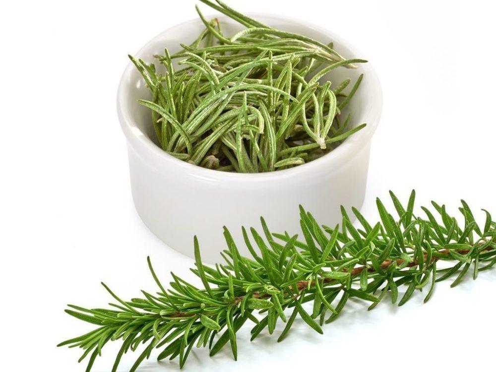 5 Best Natural Remedies For Dandruff ebuddynews