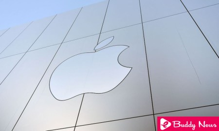 Apple, Nike And Other Among Companies Are Involved In Papers Paradise ebuddynews