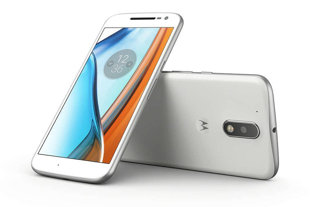 Best Smartphones Are Available Less Than $170 Dollars ebuddynews