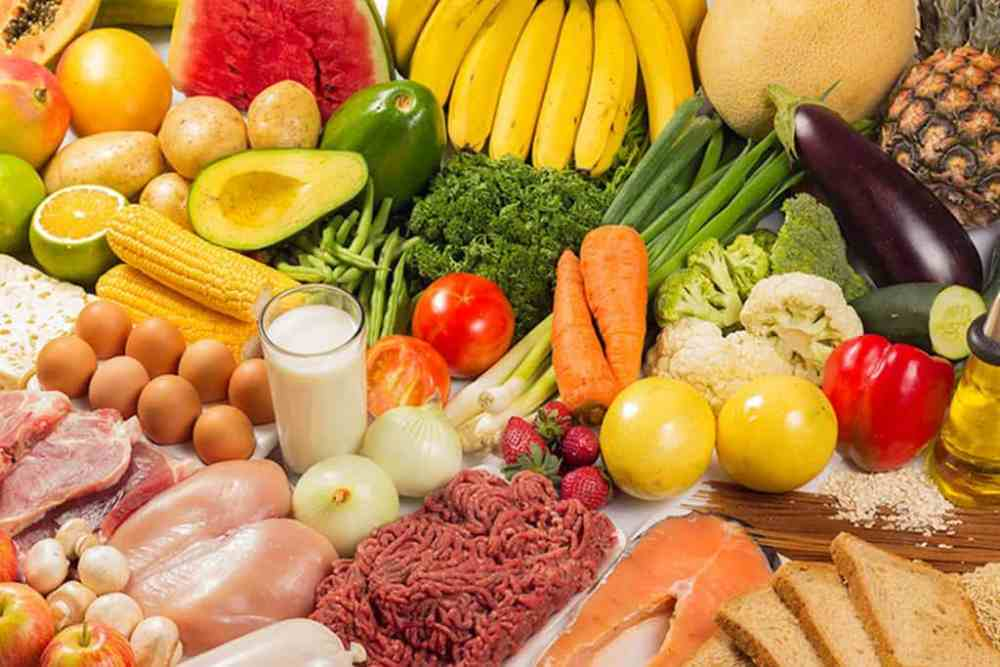 Causes And Tips To Avoid Being Hungry At All Hours ebuddynews