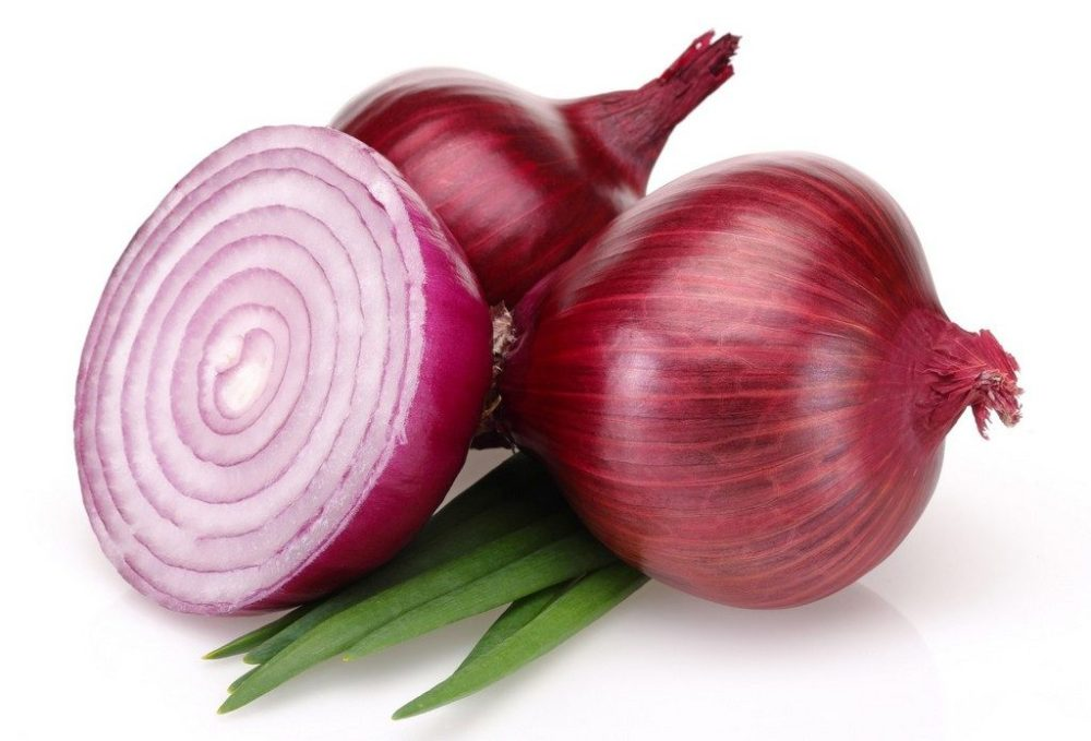 Foods That Reduce And Prevent Inflammation ebuddynews