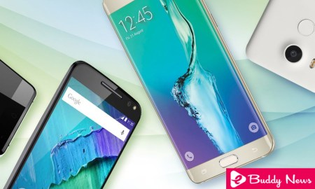 List Of Best Android Smartphones Which You Can Buy ebuddynews