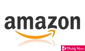 Pharmaceutical companies more favorable to Amazon Pharmacies Ebuddynews