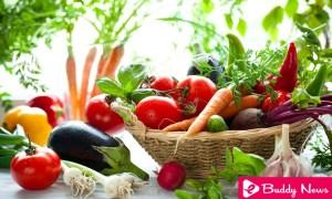 5 Beneficial Reasons To Eat Seasonal Foods ebuddynews