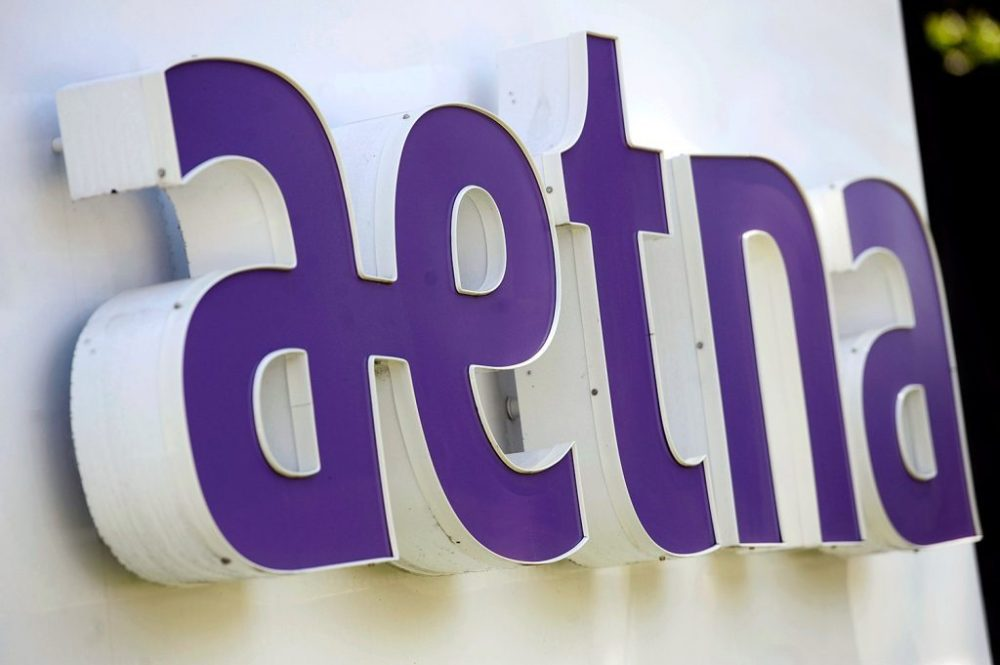CVS Health Corp To Buy Aetna Inc For $69 Billion ebuddynews