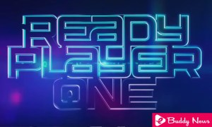Warner Bros. Releases Their Ready Player One Movie Trailer ebuddynews