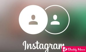 How To Know That Who Blocked You On Instagram ebuddynews