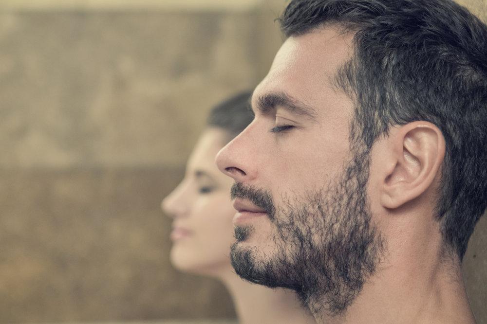 How To Recover Your Energy From Emotional Fatigue ebuddynews