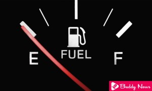 Tips To Reduce The Consumption Of The Car ebuddynews