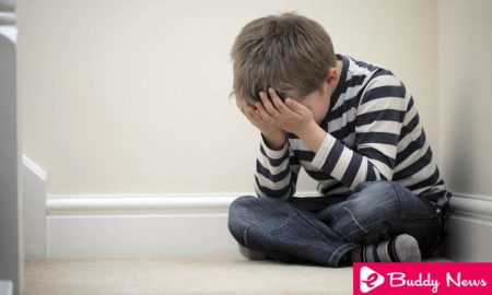 What is Childhood Stress And Its Causes ebuddynews