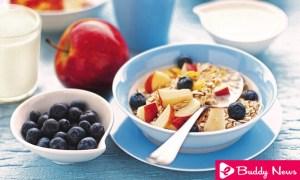4 Ideas Of Nutritious Breakfasts Based On Fruits ebuddynews