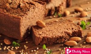 Gluten-Free Diet Healthier Than With Gluten Diet ebuddynews