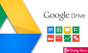 How To Sync Your Google Drive Folders On Your Android Like On Computer ebuddynews