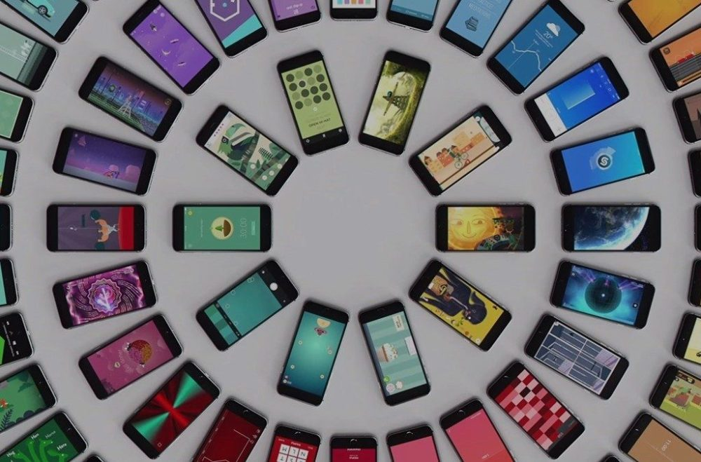 Which Android Smartphone Is Best To Buy ebuddynews