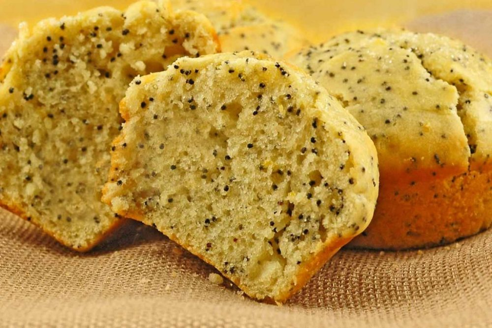 Health Benefits Of Poppy Seeds To Be Known ebuddynews