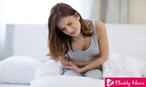 4 Natural Remedies To Soothe Abdominal Pain - ebuddynews
