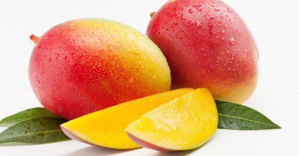 5 Fruits Not Recommended In Diabetic Diet - ebuddynews
