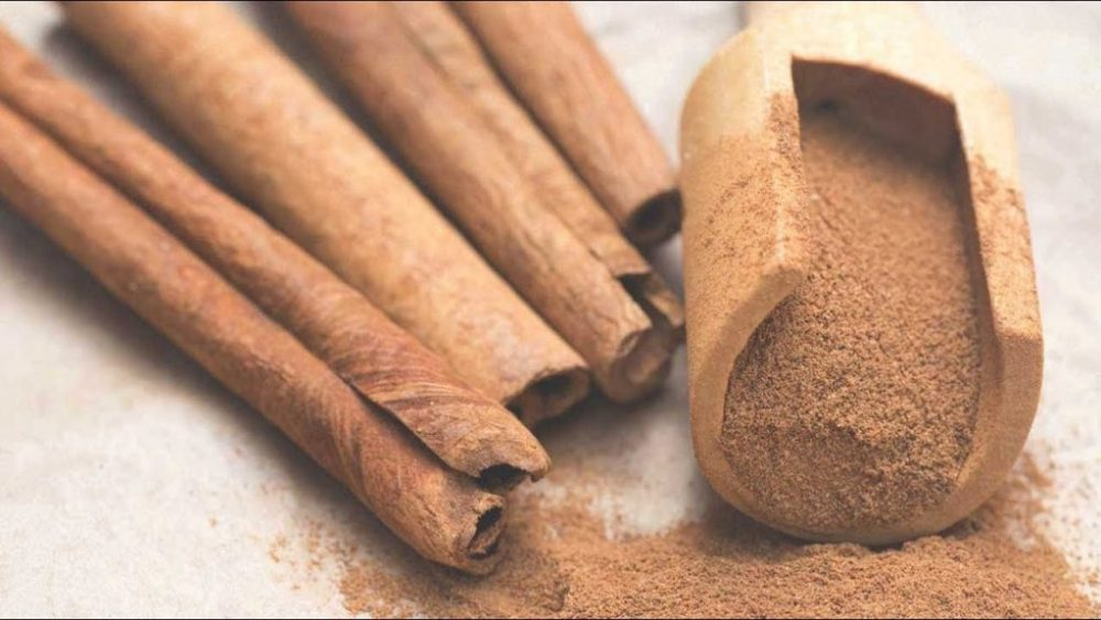 Important Spices That Must Be Present In The Kitchen - ebuddynews