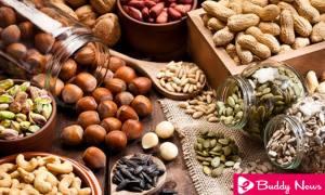 10 Essential Nutrients That Your Body Needs - ebuddynews