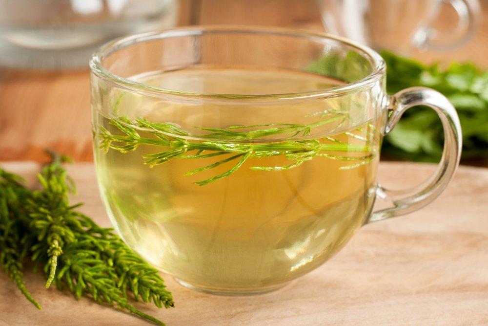 5 Best Herbal Drinks To Prevent Kidney Stones - ebuddynews