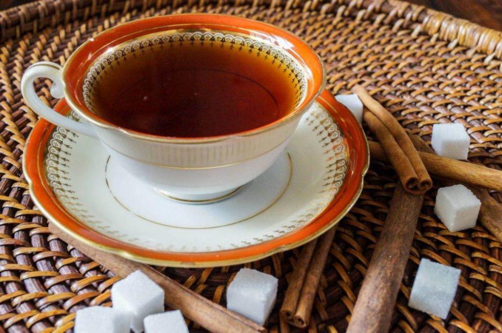 5 Effective Natural Remedies To Combat Chronic Fatigue - ebuddynews