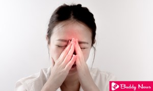 7 Best Home Remedies For Sinusitis That Bring Relief Naturally - ebuddynews