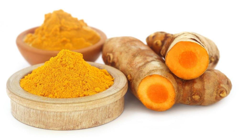 Benefits of Turmeric:The Miraculous Plant Of The 21st Century - ebuddynews